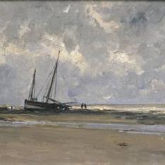 Marina de Villerville