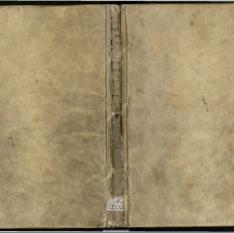 Títulos de todas las comedias que, en verso español y portugués, se han impreso hasta el año de 1716