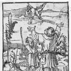 Vita Christi Cartuxano