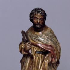 San Bartolomé