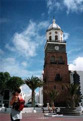 Delicadeza rural en Canarias