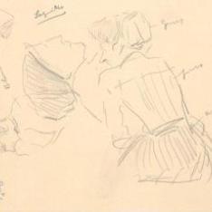 Estudios femeninos, Lequeitio