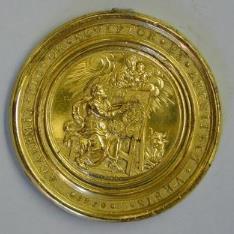 Premio de la Academia de San Luca