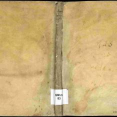 Cosmographia Petri Apiani,