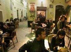 De buen humor por Cádiz
