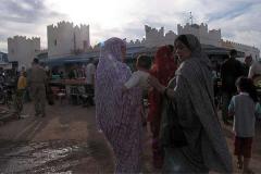 Reencuentro con Sidi Ifni