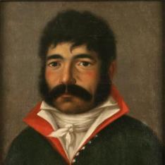 """Juan Martín, """"""""El empecinado"""""""""""