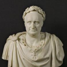 Carlos IV