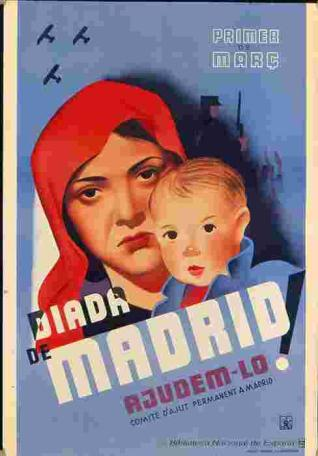 Diada de Madrid