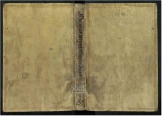 Libro o memorial práctico de las cosas memorables que los Reyes de España, y Consejo Supremo y Real de Indias han proueido para el gouierno político del Nueuo Mundo
