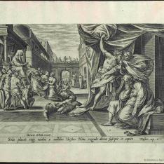 Hyeronymus et Paschasius In Hyeremiam