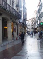 Machado renace en Soria