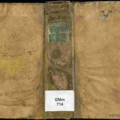 De Orbe novo Petri Martyris Anglerii,... decades octo... annotationibus illustratae suoque nitori restitutae...