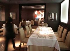 La cocina novoandina aterriza en Madrid