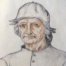 Bosch, Hieronymus