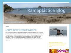 RAMAPLASTICA