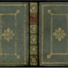 Petri Lombardi libri IV sententiarum