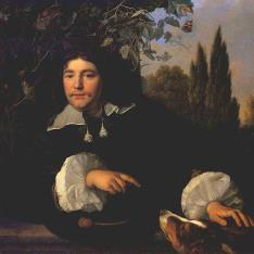 Helst, Bartholomeus Van der