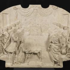 El Consejo de Castilla