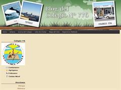 Blog del Colegio 776