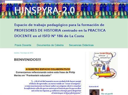 Hinspyra-2.0
