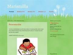 Marismilla