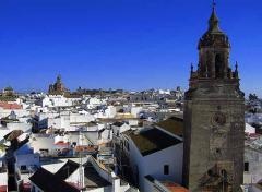 Écija y Carmona, ruta invernal con sabor andaluz