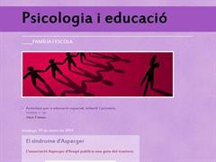 Psicologia i educació