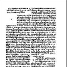 Manipulus curatorum