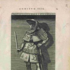 Retrato de Felipe, el Bueno