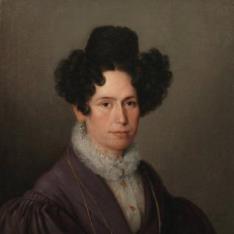 Fernanda Pascual de Miranda
