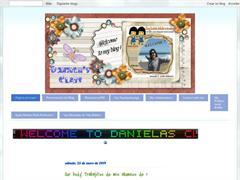 Daniela's Class
