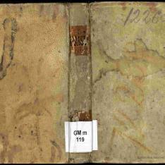 Gemmae Phrysii Medici ac Mathematici De Principiis Astronomiae et Cosmographiae