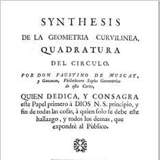 Synthesis de la Geometria curvilinea