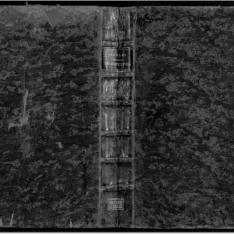 Libro primo [-secondo] d'architettura, di Sebastiano Serlio bolognese