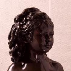 Sabina Houdon