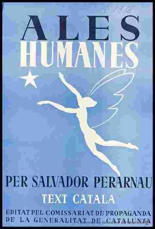 Ales humanes