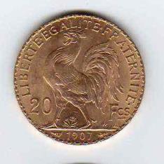 Medalla conmemorativa de la Exposición Universal Internacional de París, 1900