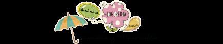 Logopedia dinámica y divertida
