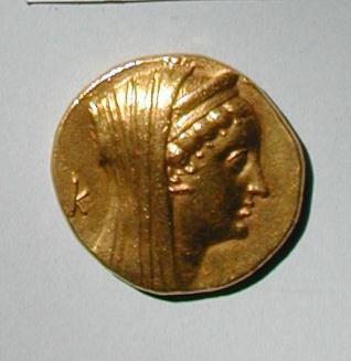 Ptolomeo VI- Ptolomeo VIII