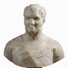 Fernando VII, rey de España