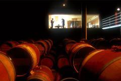 'Entre copas' por la Ribera del Duero