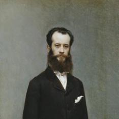 Ramón de Errazu