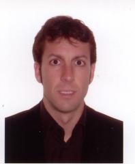 Unai Hernández Jayo