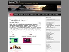 Palacorre