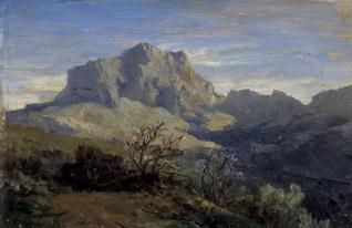 Montañas (Mallorca)