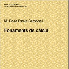 Fonaments de càlcul per a l'enginyeria