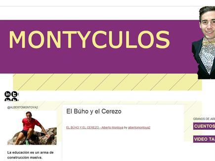 montyculos.blogspot.com.es