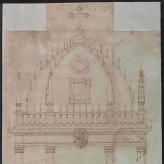 Túmulo funerario