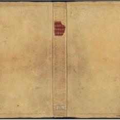 Bucolica. Inc.: Titire tu patule recubans (h. III)... Exp.: te domum saturae uenit hesperus ite capellae (h. 12)